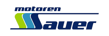 Motoren Sauer