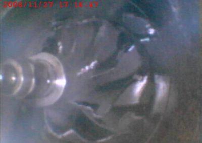 Motoren- und Schadensdiagnose